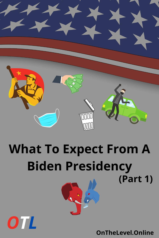 Biden part 1